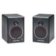 Cerwin Vega XD 4 in Powered Desktop Monitors Pair
