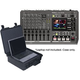 Roland VR3EX Pro Audio Video Mixer Pack W/ Case