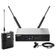 Shure QLXD14 Wireless Bodypack Microphone System