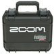 SKB 3I-0907-4-H6 Molded Case for Zoom H6