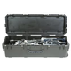 SKB 3I-4213-12BE Waterproof Hard Utility Case
