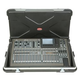 SKB 1SKB-3823 Universal Case for X32 and Large Format Mixers