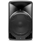 Alto TX15 15 in 2 Way Portable Powered PA Speaker