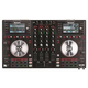 Numark NV Dual-Display DJ Controller for Serato