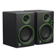 Mackie CR3 Creative Reference Multimedia Monitors Pair