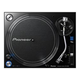 Pioneer PLX-1000 Pro Direct Drive DJ Turntable