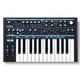 Novation Bass Station II Analog Mono Synth