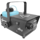 Chauvet Hurricane 901 Water Fog Machine w/ Remote