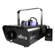 Chauvet Hurricane 1301 Water Fog Machine w/ Remote