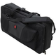 Odyssey Red Series Gear Bag for Pioneer DDJ-SZ