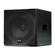 Alto SXA18P 18 in Line Array PA Subwoofer 3000W  *
