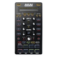 AKAI AFX 4 Deck Advanced FX Serato DJ Controller