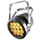Chauvet COLORado 2-Quad Zoom IP RGBW LED Light
