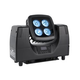 Chauvet WELL FLEX LED Quad RGBW DMX Beam