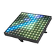 Chauvet EPIX Tile 2.0 Tri Color LED Pixel Panel