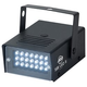 ADJ American DJ S81 LED II Mini LED Strobe Light