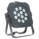 ADJ American DJ Flat Par TW12 DMX White LED Wash Light