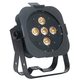 ADJ American DJ Flat Par TW5 DMX White LED Wash Light