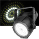 Chauvet Shocker 90 IRC LED DMX Strobe Effect Light