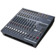 Yamaha EMX5014C 2X500W 14-Channel Powered Mixer