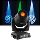 Chauvet Intimidator Spot 355Z IRC Moving LED Light