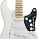 Livid Guitar Wing MIDI Performance Controller