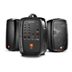 JBL EON206P 6-Channel Compact Portable PA System