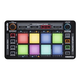 Reloop Neon USB Pad Controller for Serato DJ
