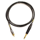 Mogami Gold Studio 1/4 TS to RCA Mono Cable 12ft