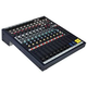 Soundcraft EPM-8 Multipurpose 8 Channel Mixer