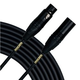Mogami Gold Stage 2791 XLR Microphone Cable 50ft