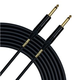 Mogami Gold Speaker 1/4 to 1/4 Cable 6ft