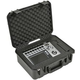 SKB iSeries Case for QSC TouchMix 8 and 16 Mixers