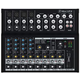 Mackie Mix12FX 12 Channel Compact PA Mixer