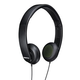 Shure SRH144 Full Size Headphones
