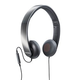 Shure SRH145M+ Headphones with Remote & Mic