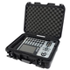 Gator GMIX-QSCTM16-W WaterProof Case for TouchMix