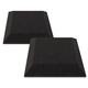 Ultimate Acoustics WPB-12 Absorption Panels Pair