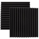 Ultimate Acoustics WPW-24 Absorption Panels Pair +