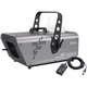 Antari S-200X Silent Snow Machine with Remote