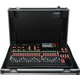 Behringer X32 Digital Mixer and Touring Case