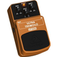 Behringer UT300 Ultimate Tremolo Guitar Pedal