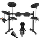 Behringer XD80-USB 8-Piece Electronic Drum Kit