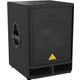Behringer VQ1500D 15-Inch Powered Subwoofer      +