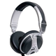 AKG K181DJ High Performance Closed-Back DJ Headphones