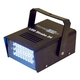 Solena Strobe 24 Led Light with Adjstable Speed