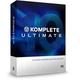 Native Instruments Komplete 10 Ultimate Software