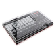 Decksaver Cover for Akai APC-40 MKII