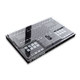 Decksaver Cover for NI Traktor Kontrol S8