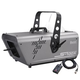 Antari S-100X High Output Snow Machine w/ Wired Remote Control